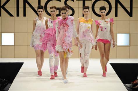 fashion design universities uk expert forecasts image change for fashion industry press