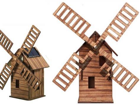 Moulin A Vent Deco by D 233 Co Moulin A Vent Jardin