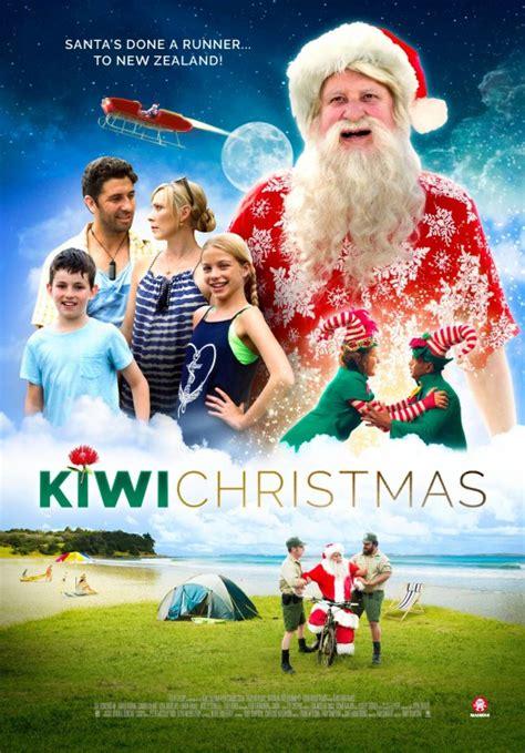 images of kiwi christmas capitol cinema 4 te puke te puke s 4 screen cinema