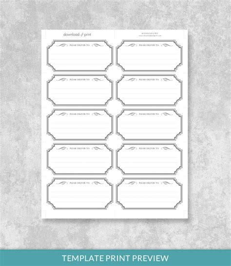 avery 5408 template avery labels 05408 template ameriinter