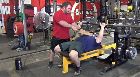 bench press board board bench press 28 images a board with your bench press shawn bench press 585