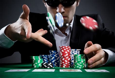 Play Free Poker Win Real Money - play poker for free and win real money