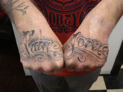 tattoo hand pain hand tattoo images designs