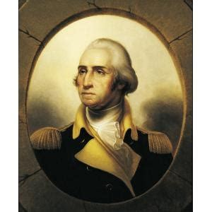 20 best images about george washington on pinterest 12 best images about every four years on pinterest