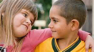 kids in mind mental as keeping kids in mind abc north coast nsw australian broadcasting corporation
