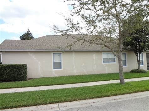 house painters orlando fl house painters orlando fl 28 images orlando florida