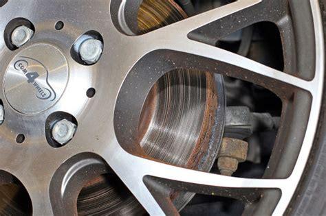 bremsscheiben wechseln wann bremsbel 228 ge und bremsscheiben wechseln zeitpunkt und
