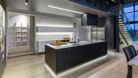 kitchen design trends for 2016 stuff co nz