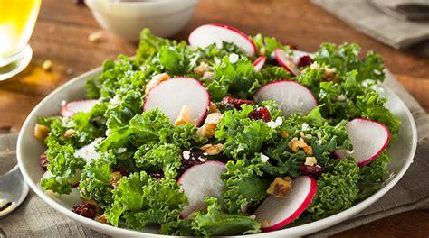 elenco alimenti vegani lista alimenti senza muco elenco completo
