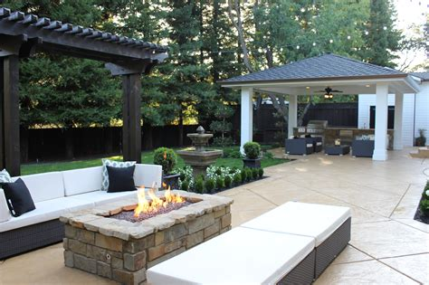 plow and hearth coffee table firepits glamorous patio firepits hd wallpaper pictures