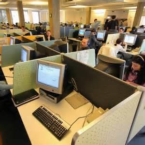 ufficio disoccupazione torino non c 232 lavoro per i giovani a bologna sotto i 24 anni