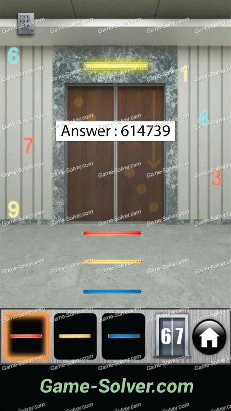 100 floors floor escape level 28 100 floors level 28 answer review home co