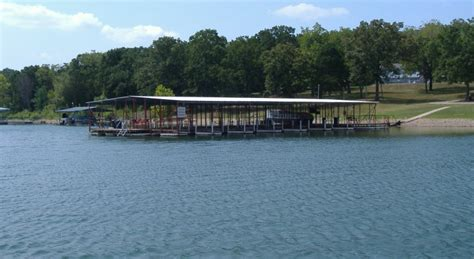 fishing boat rental table rock lake table rock lake mo fishing cabin cottage rentals at