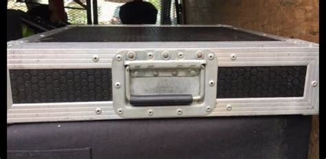 Power Lifier Peavey Pv 2600 peavey pv 2600 for sale in newtownbutler fermanagh from