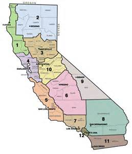 california dot road conditions map department of transportation caltrans ca the