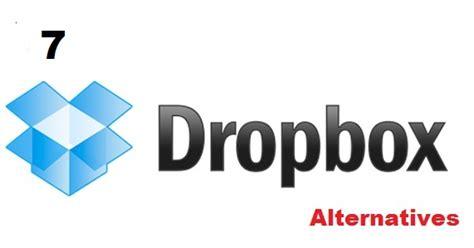 dropbox alternative 7 best dropbox alternative services you must try gadgetcage