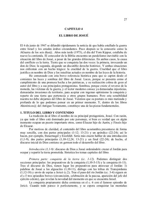 libro el enigma del scriptorium 01 el libro de josu 233
