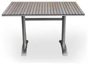 Commercial Patio Tables Outdoor Furniture For Commercial Contract Hospitality Spaces Outdoor Dining Tables Atlanta