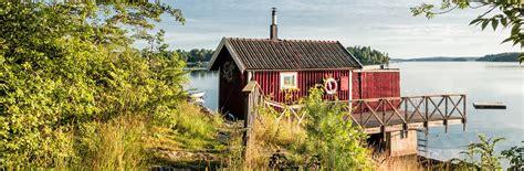 Auto Mieten Schweden by Autovermietung Schweden Vergleichen Ab 12 Billiger