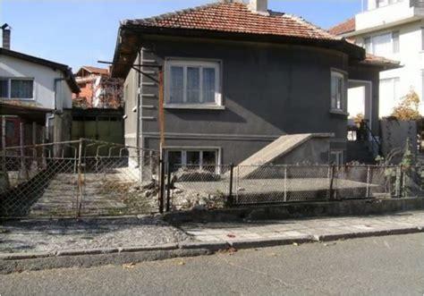 haus 300 qm immobilien haus in obzor burgas bulgarien 110 qm haus