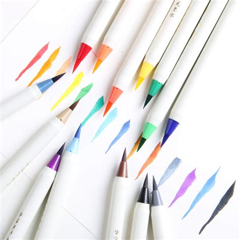 design art markers online buy wholesale design art markers from china design