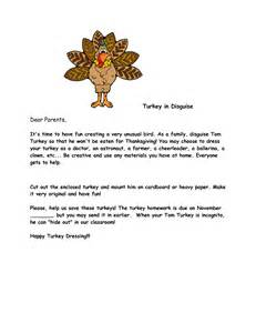 Turkey In Disguise Template Printable by Best Photos Of Kindergarten Disguise A Turkey Templates
