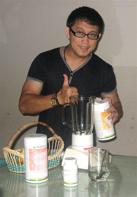 Paket Diet Optimal Tanpa Olahraga Herbal Halal Aman Busui Tinqu makanan sehat dan bernutrisi tinggi program pengelolaan