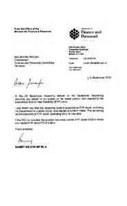 At Risk Of Redundancy Letter Template Redundancy Letter To Employee Template Ireland Wordpress