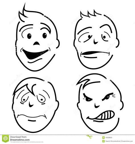 Kasur Karakter het karakter het gevoel stock foto s afbeelding 16328833