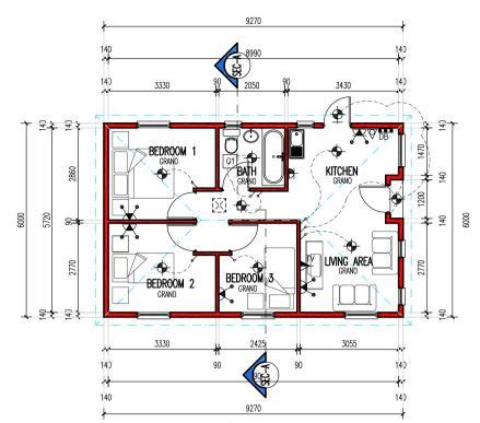 Rdp House Plans Outstanding Rdp House Plans Pictures Ideas House Design Younglove Us Younglove Us