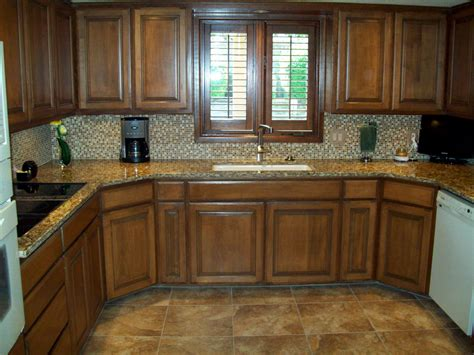 kitchen remodling ideas basic kitchen color ideas