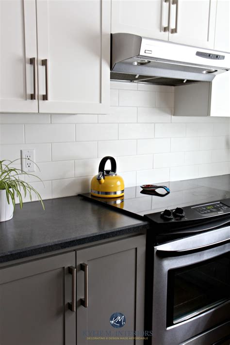grey laminate countertops white cabinets why benjamin moore chelsea gray had been so popular till