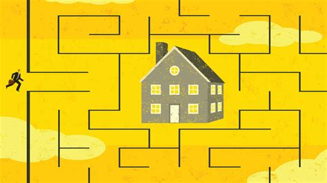 time home buyers come out in but new