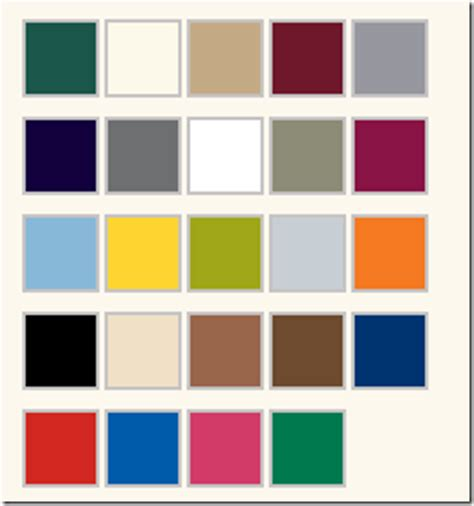 100 color place paint color swatches walmart paint that captures the magic and