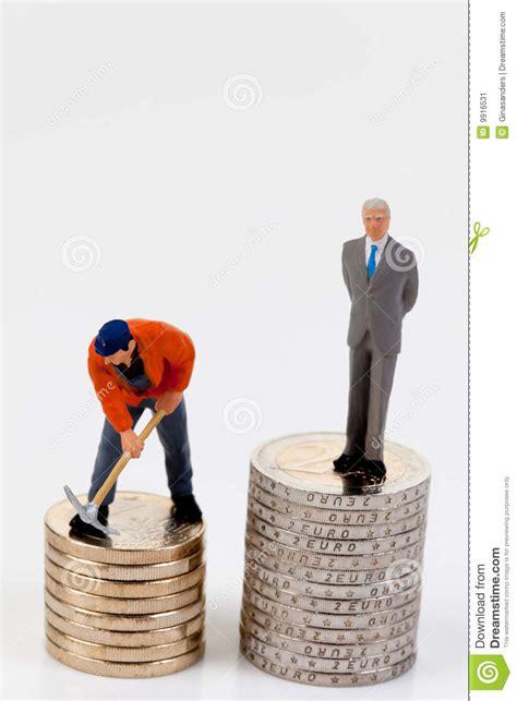 www se modifica el sueldo de los encargados en diciembre del dosmil dieciseis diferencia del sueldo entre los trabajadores y los