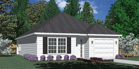 southern heritage home designs duplex plan 1261 a southern heritage home designs house plan 1261 c the