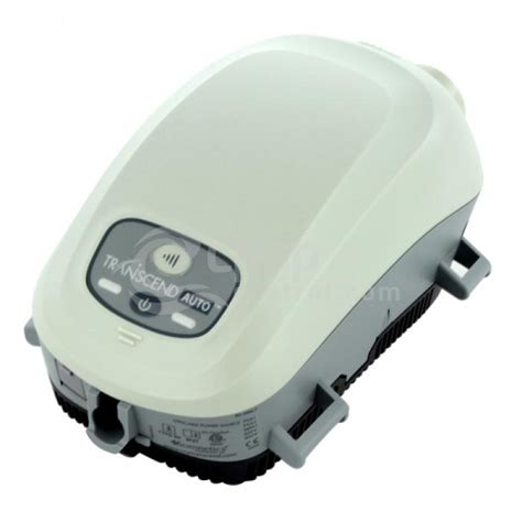 Sale Cpap Apex Xt Auto Untuk Penderita Apnea transcend mini cpap vs z1