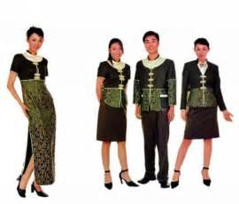 Kaos United Years hotel seragam staf pelayan seragam make to order oem di