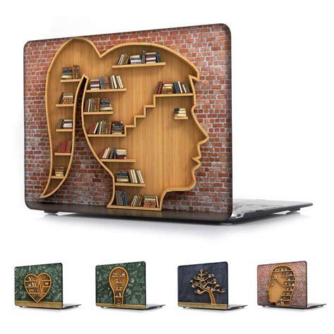 unique bookshelves for get cheap unique bookshelves aliexpress