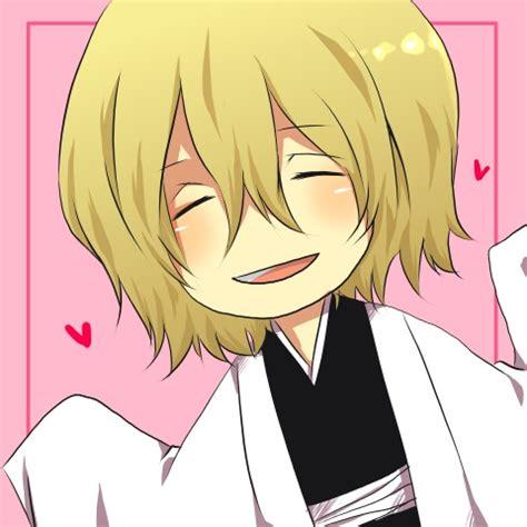 anime urahara kisuke urahara bleach anime photo 36643809 fanpop