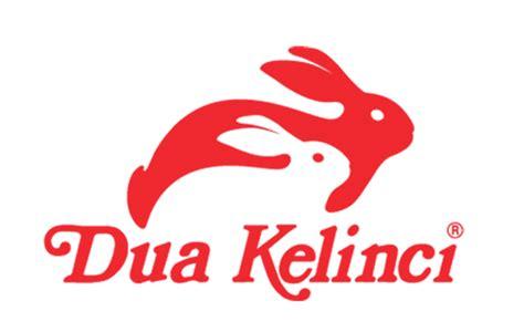 analisis desain kemasan indomie desain logo perusahaan indonesia yang mendunia pesanlogo net