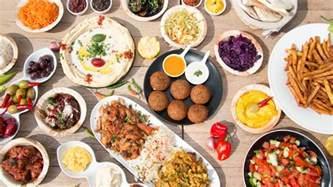 platos postres y otros alimentos t 237 picos en la gastronom 237 a china