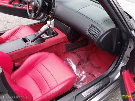 old car repair manuals 2000 honda s2000 interior lighting service manual how to remove kicker panels 2004 honda s2000 honda s2000 ap2 05 black door