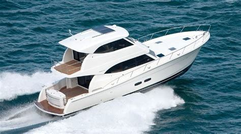 large boats for sale ontario used maritimo yachts for sale hmy yacht sales