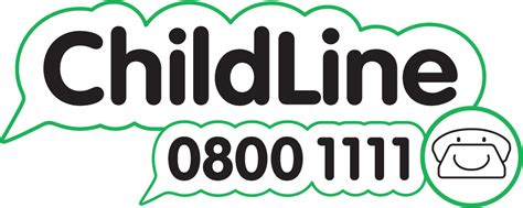 Childline Crib by A Competition For Mini Script Writers It Started With A Squish