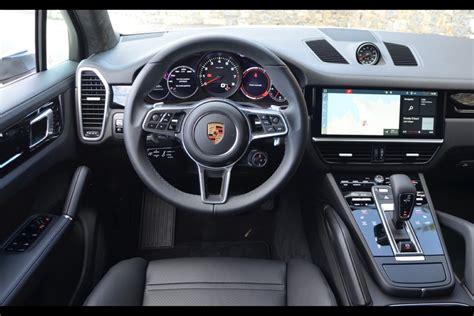 2019 Porsche Interior by 2019 Porsche Cayman Specs Auto Magz Auto Magz
