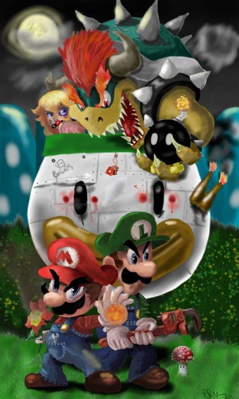 Mario Bros 3 Dot Pin Set by Mario Fan By Reillyington86 Mario