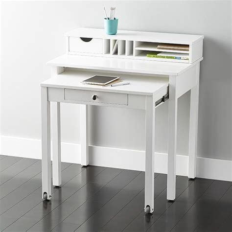 small white laptop desk best 25 laptop desk ideas on
