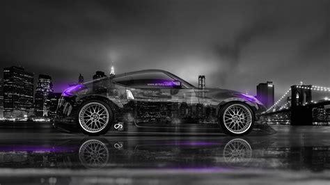 nissan jdm cars nissan 370z crystal city car 2014 el tony