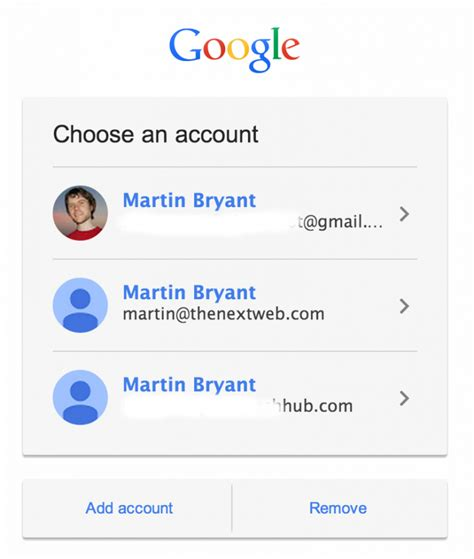 google gmail email account login page gmail gets refreshed log in page